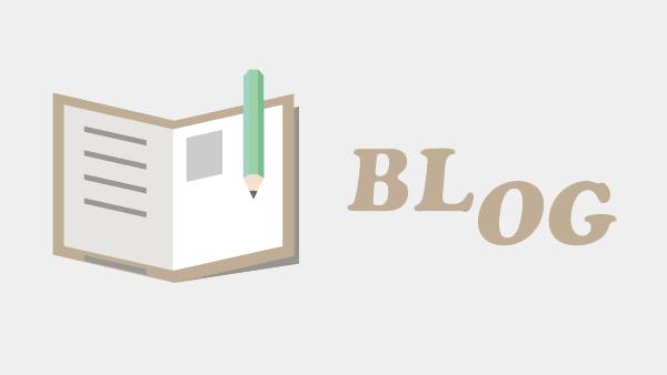 atopicスタッフのブログ